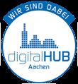 logo-digitalhub