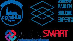 logos-footer_dummy